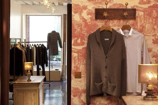 boutique-melinda-gloss3