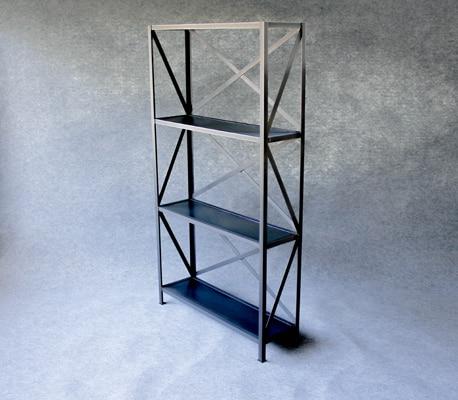 etagere-cote