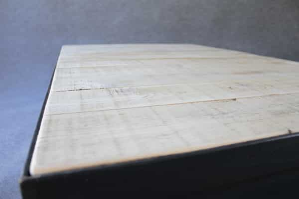 table-basse-detail